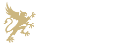 Andrew Griffin Logo